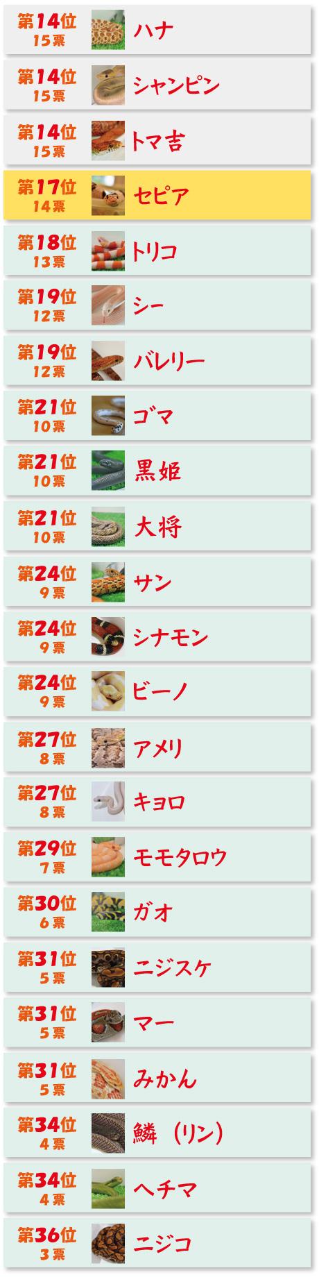web_senkyo_chukan11-36