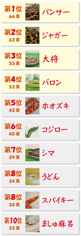 web_senkyo2017_chukan01-10