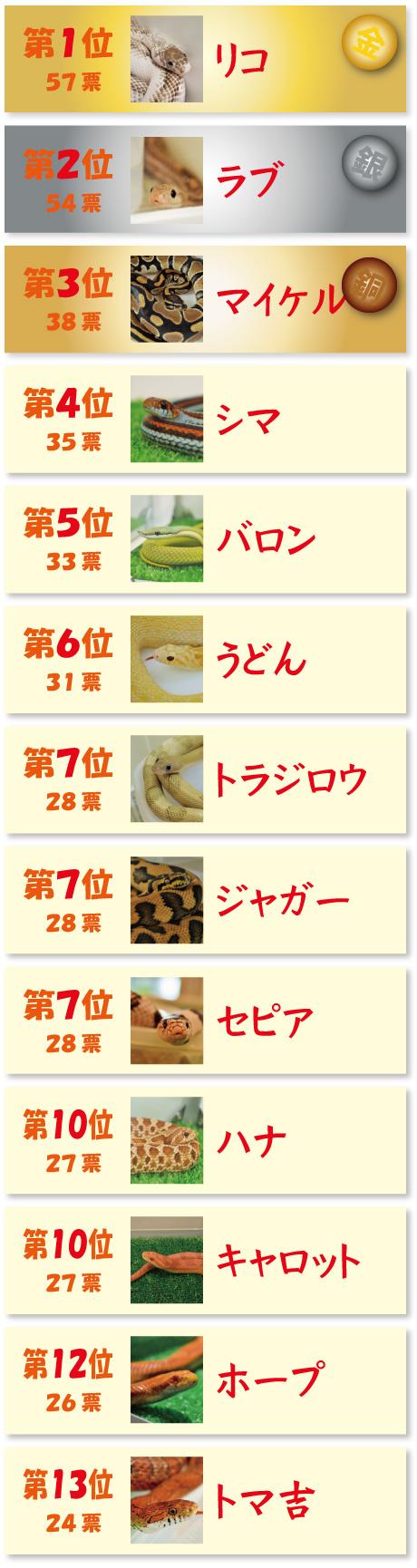 web_senkyo_result01-13